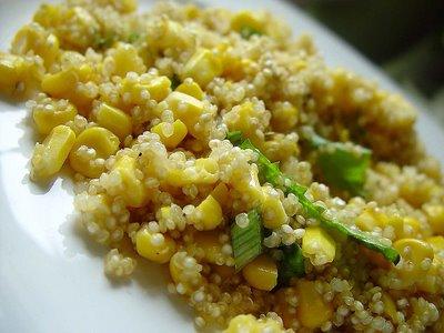 Quinoa_com_milho__trem_bom