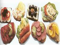 Sanduiches_dinamarqueses_sabor1_20011161_1